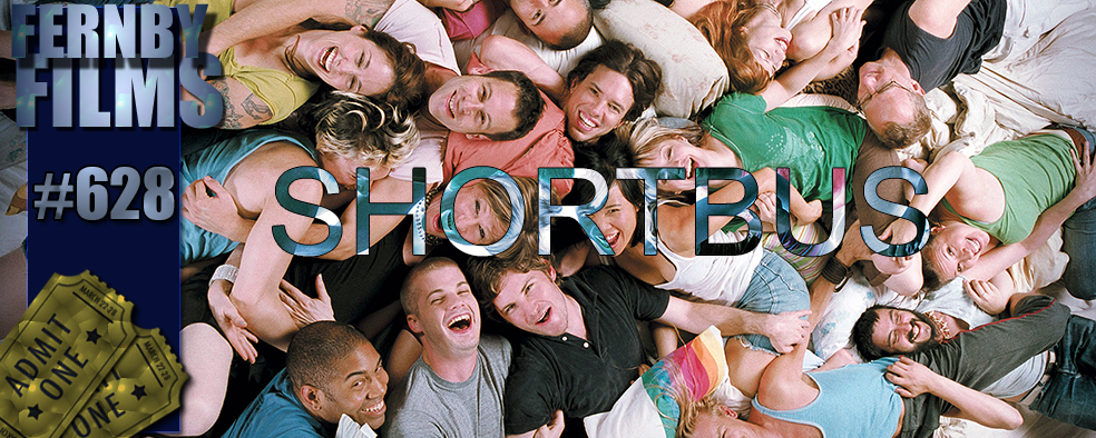 Shortbus-Review-Logo-v5.1