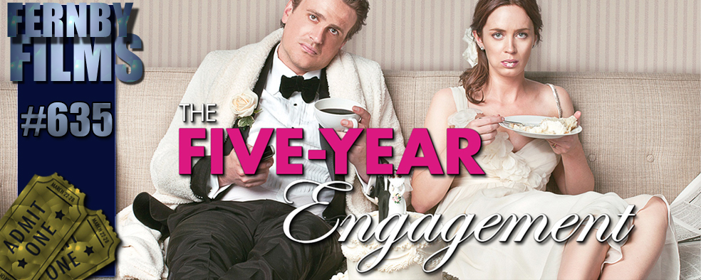 The-Five-Year-Engagement-Review-Logo-v5.1