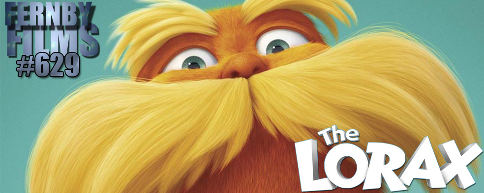 The-Lorax-Review-Logo-v5.2