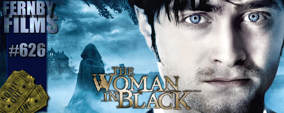 The-Woman-In-Black-Review-Logo-v5.1