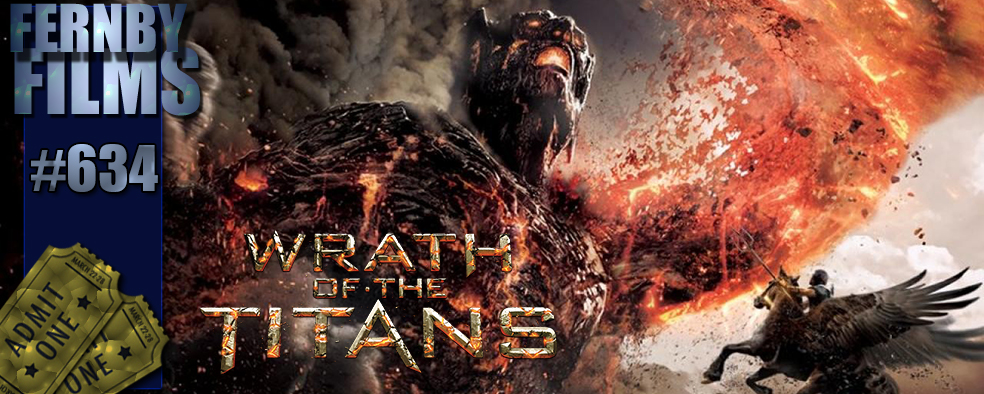 Wrath-of-The-Titans-Review-Logo-v5.1