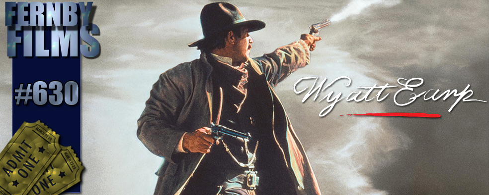 Wyatt-Earp-Review-Logo-v5.1