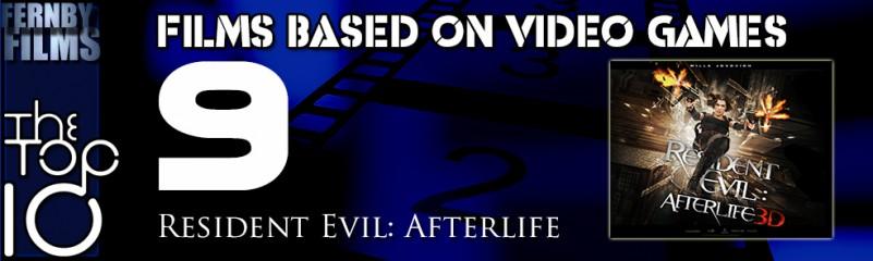 09-Resident-Evil-Afterlife