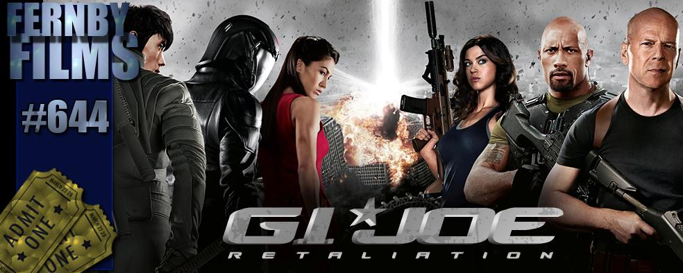 GI-Joe-Retaliation-Review-Logo-v5.1