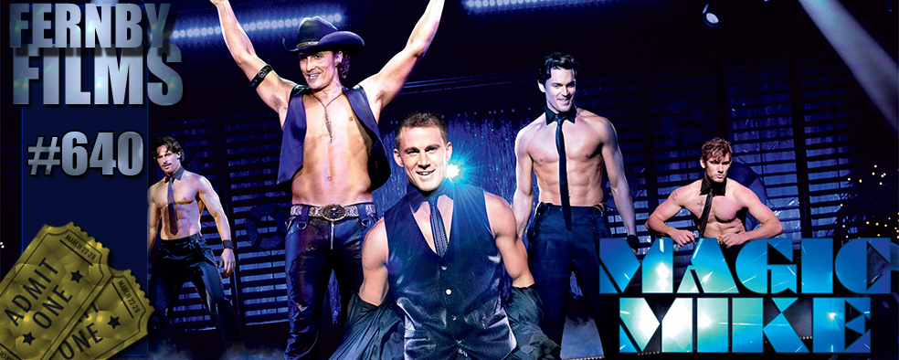 Magic-Mike-Review-Logo-v5.1