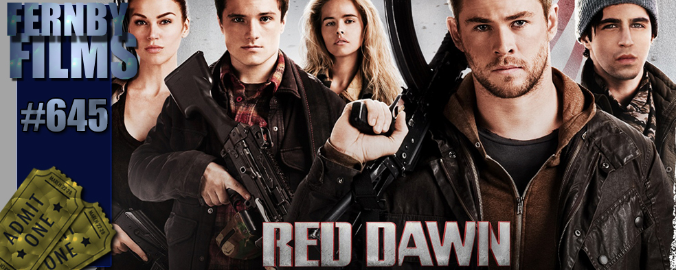 Red-Dawn-2012-Review-Logo-v5.1