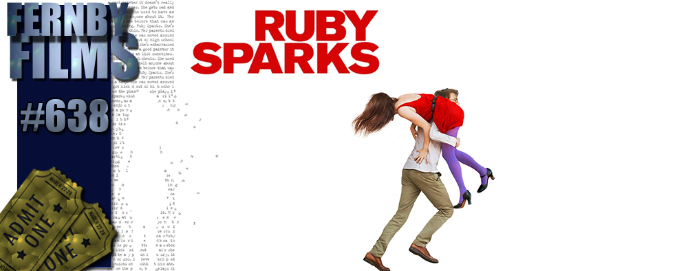 Ruby-Sparks-Review-Logo-v5.1