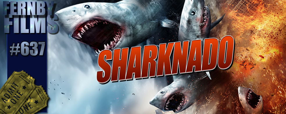 Sharknado-Review-Logo-v5.1