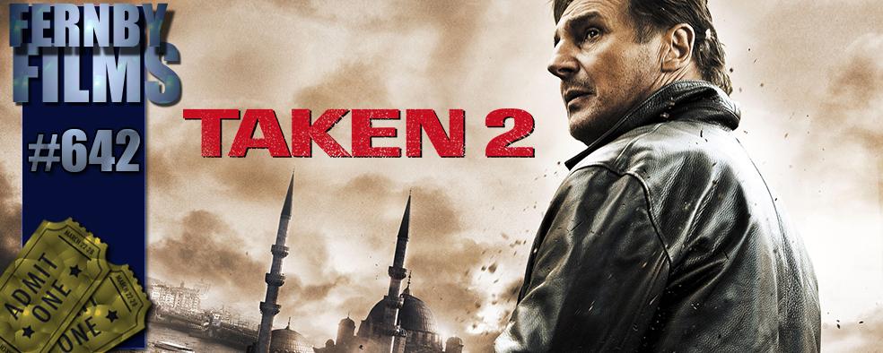 Taken-2-Review-Logo-v5.1