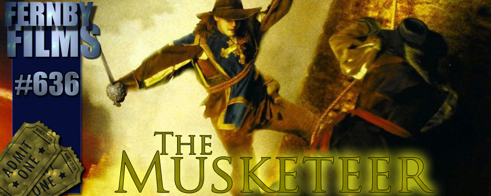 The-Musketeer-Review-Logo-v5.1