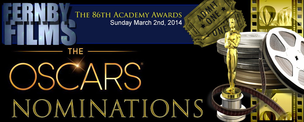 Nominees-Announcement-Logo