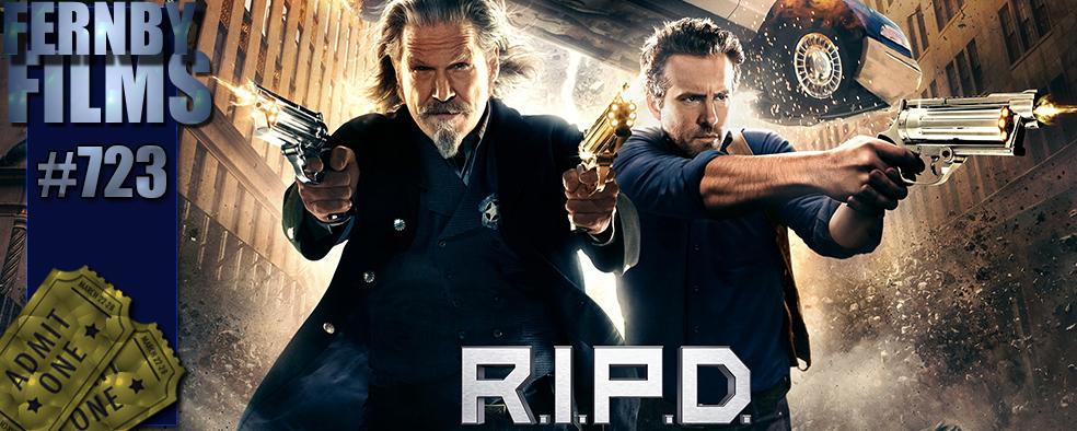 RIPD-Review-Logo