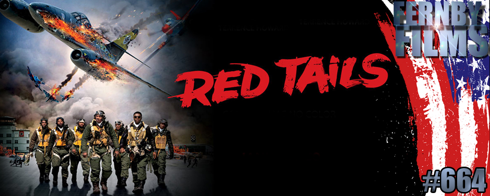 Red-Tails-Review-Logo