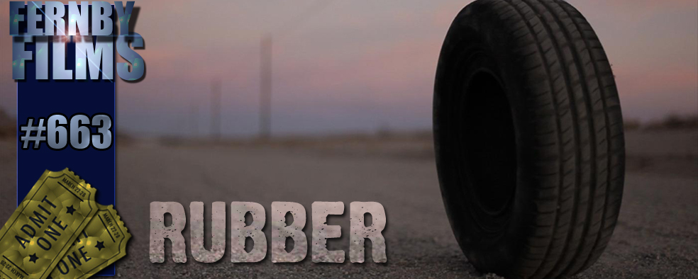 Rubber-Review-Logo