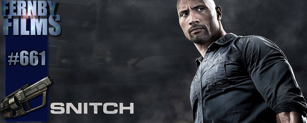 Snitch-Review-Logo