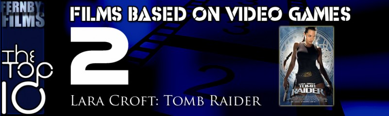 02-Tomb-Raider
