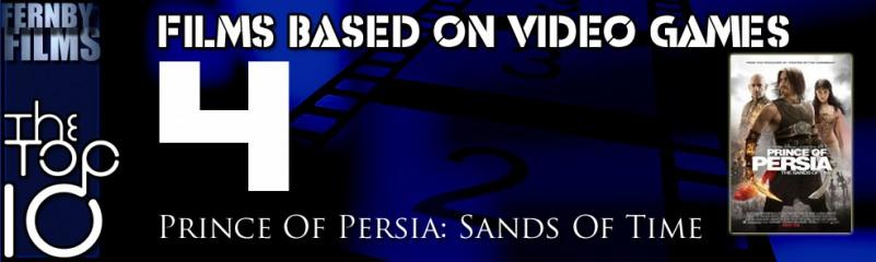 04-Prince-Of-Persia