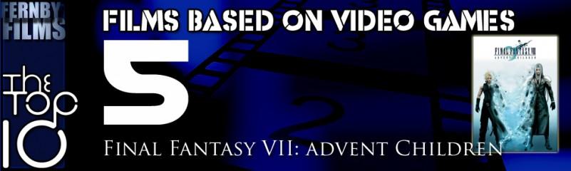 05-Final-Fantasy-Advent-Children