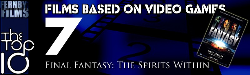 07-Final-Fantasy-Spirits-Within