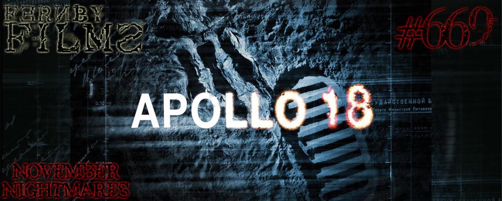 Apollo-18-Review-Logo-v3