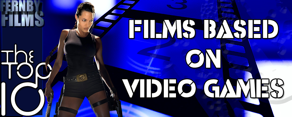 Films-Based-on-Video-Games-Logo