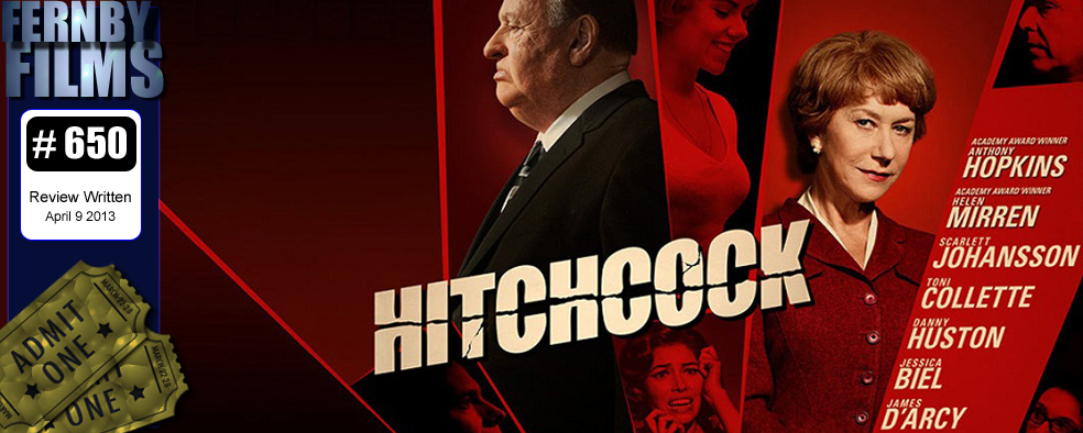 Hitchcock-Review-Logo