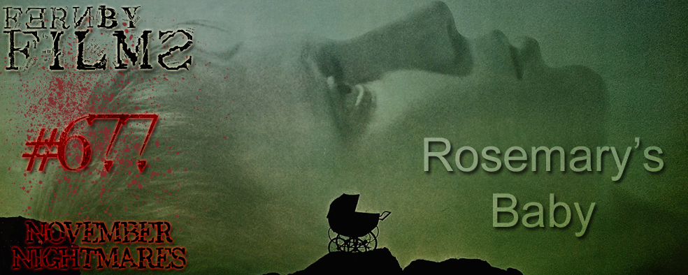 Rosemarys-Baby-Review-Logo-v2