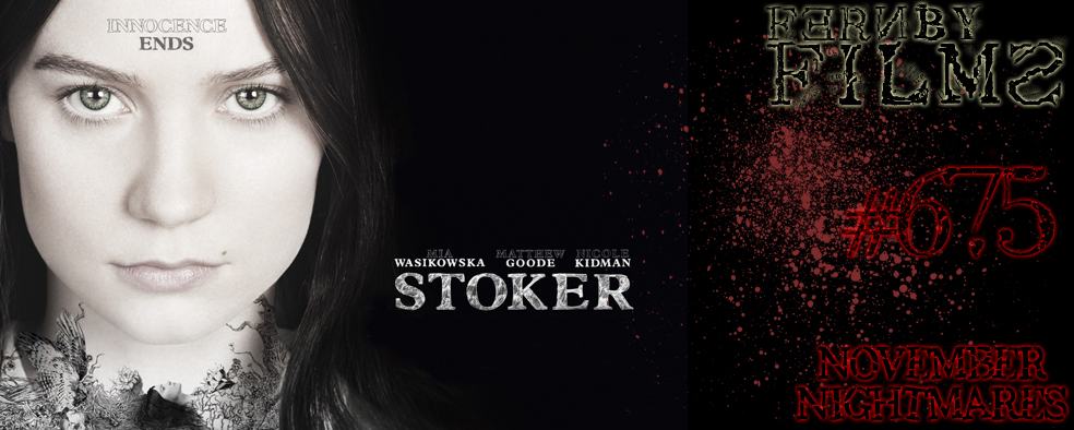 Stoker-Review-Logo