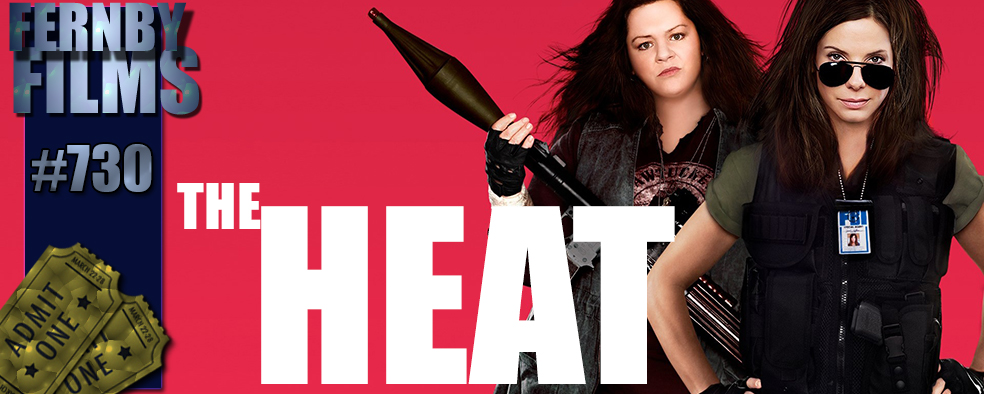 The-Heat-Review-Logo