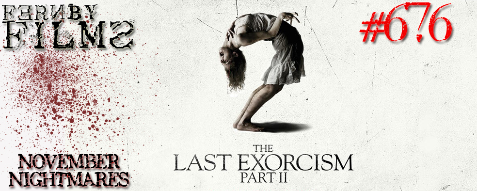 The-Last-Exorcism-Part-II-Review-Logo