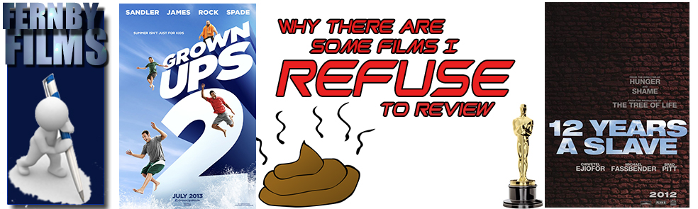 Why-There-Are-Some-Films-I-Refuse-To-Review-Logo