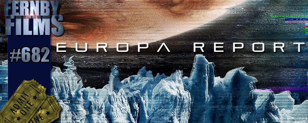Europa-Report-Review-Logo