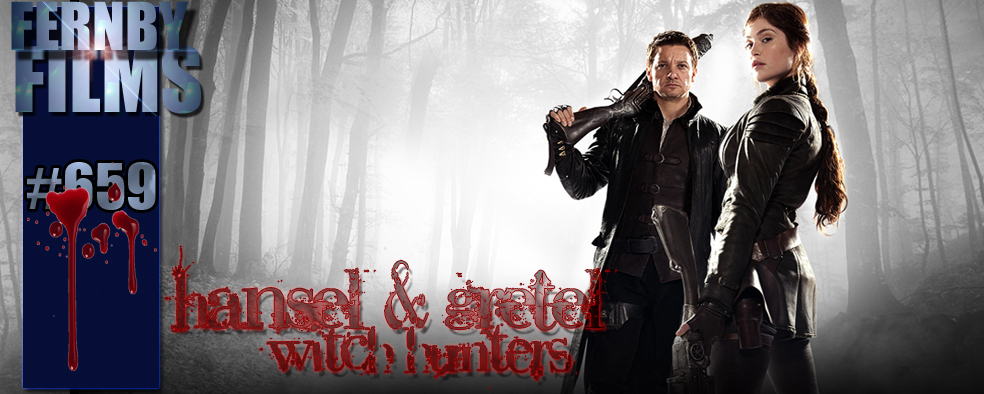 Hansel-&-Gretel-Witch-Hunters-Review-logo