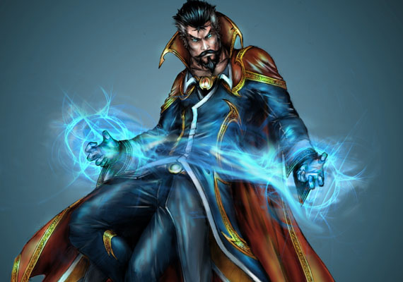 1347525146dr-strange-movie-writers