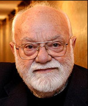 Saul Zaentz - 1921-2014