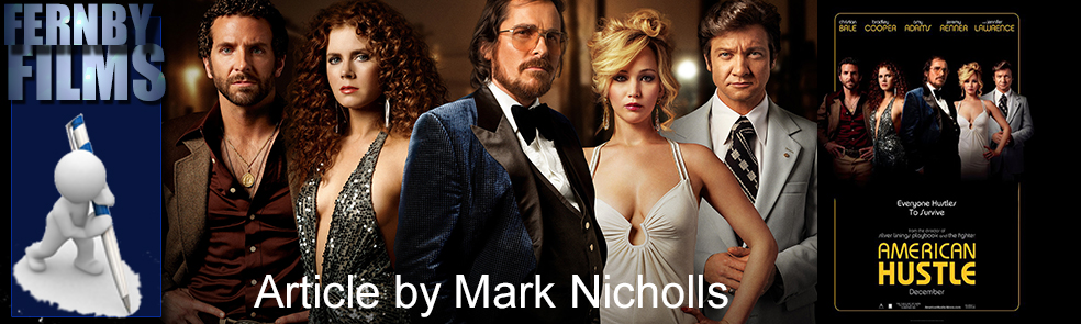American-Hustle-Article-Logo