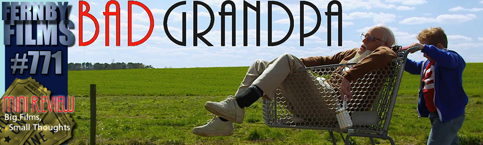 Bad-Grandpa-Review-Logo