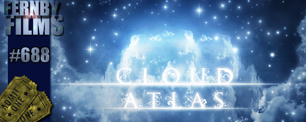 Cloud-Atlas-Review-Logo-v2