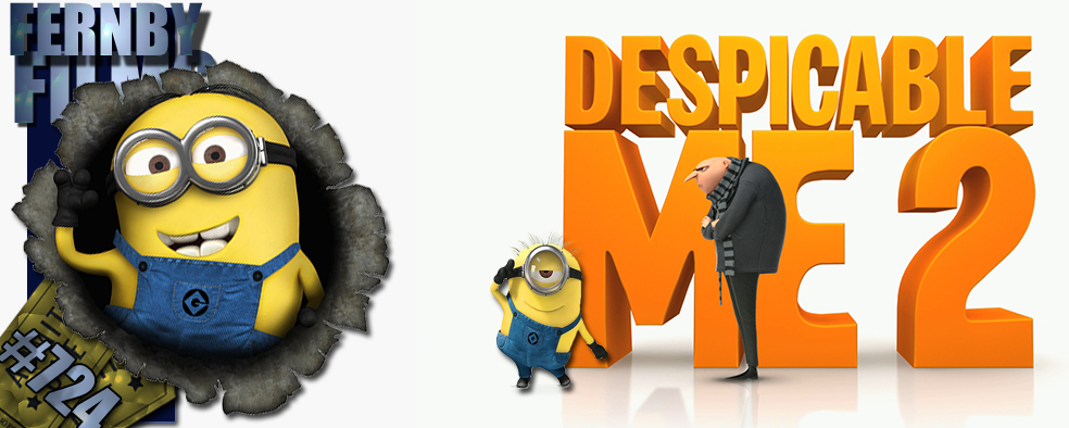 Despicable-Me-2-Review-logo