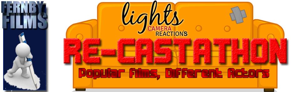 LCR-Recastathon-Logo