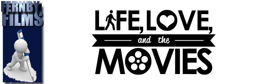 Life-Love-and-The-Movies-Blogathon-Logo
