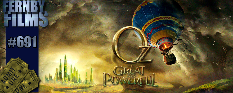 Oz-The-Great-And-Powerful-Review-Logo