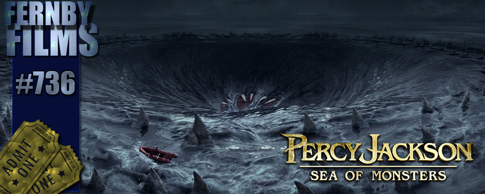Percy-Jackson-Sea-Of-Monsters-Review-Logo