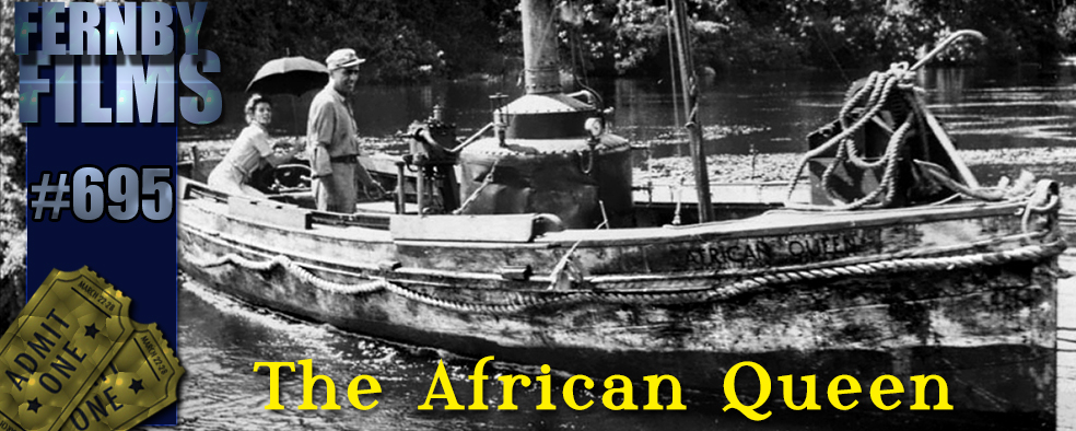 The-African-Queen-Review-Logo