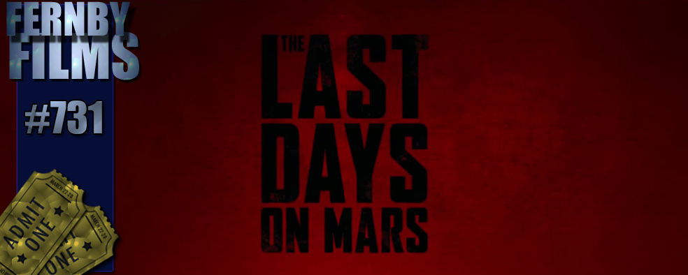 The-Last-Days-On-Mars-Review-Logo