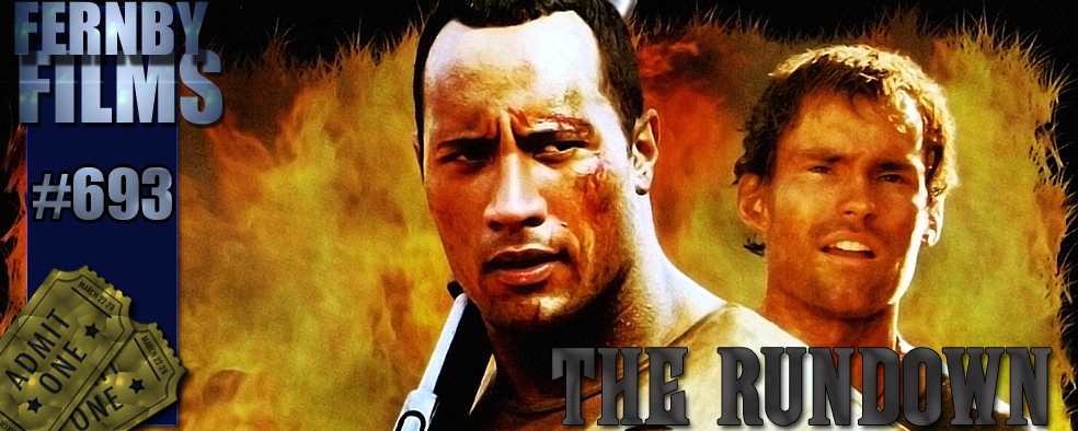 The-Rundown-Review-Logo