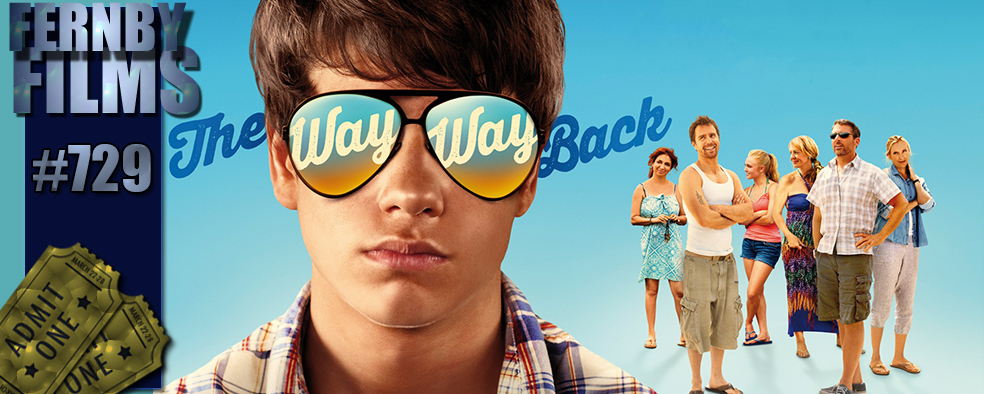 The-Way-Way-Back-Review-Logo