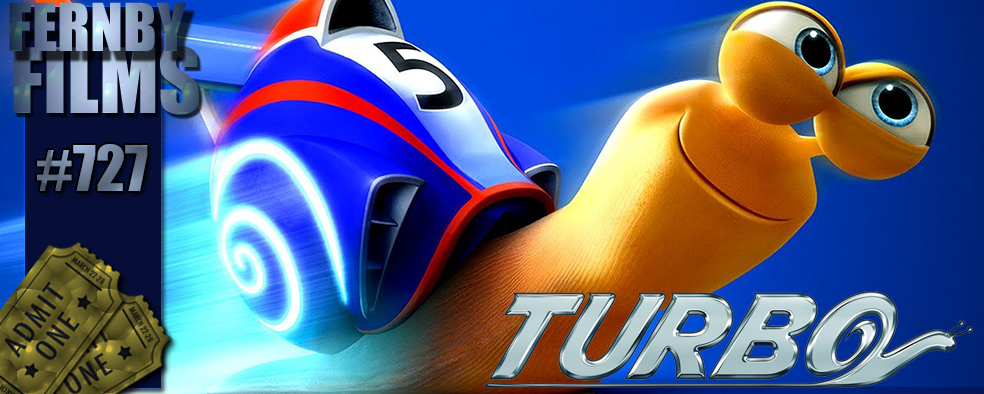 Turbo-Review-Logo