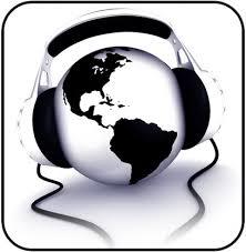 listening world