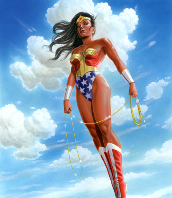 wonder-woman-comics-costume
